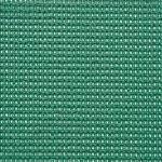 Yurop zelena