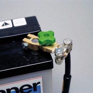 Elektro oprema