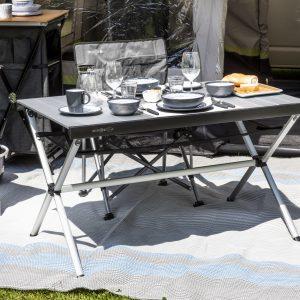 Kamp stolovi