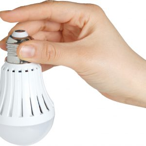Svjetiljke